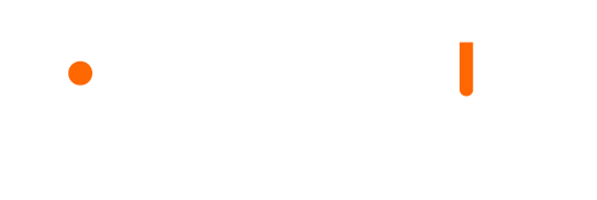 PLEXUS GAME - ASSET STORE